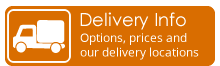Delivery Options For Envelopes