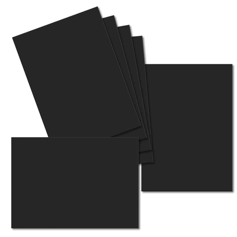 "IVORY COLOURED GREETING CARD INVITATION ENVELOPES 50 X 100mm x 100mm 4/"" X 4/"""