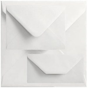 Buy origami paper uk , Online Writing Lab | 300x300